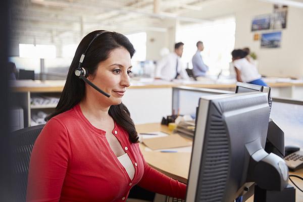 Sales Training 1 ABC Advertising Agency   Digital Marketing Specialists   Toledo, Ohio