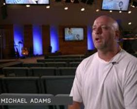 Testimony Videos