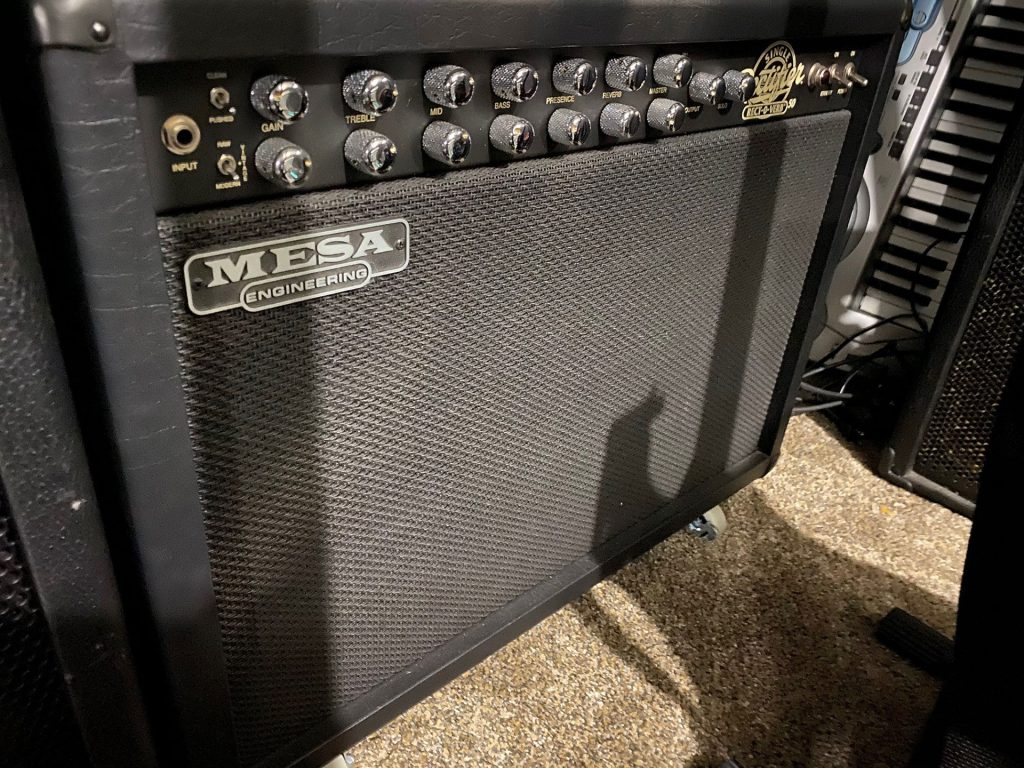 Toledo-Recording-Studio-Rectoverb