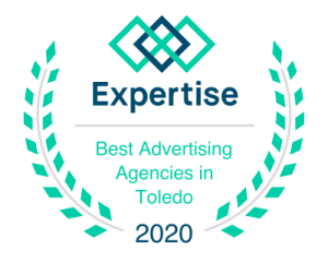 Toledo's Best Advertising Agencies